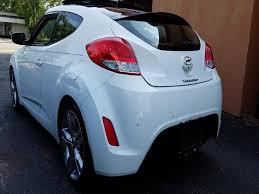 hyundai veloster car sales hyundai veloster 2012 in hicksville island ny