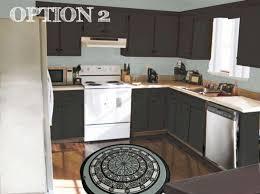 kitchen cabinets richmond newport cabinet door sample cabinet