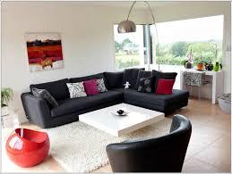 canap poltronesofa avis 40 galerie pour canape poltronesofa idées de décoration à la maison