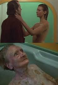 American Beauty Bathtub Scene Top 10 Iconic Bathtub Scenes