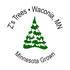 z u0027s trees and wood products waconia mn