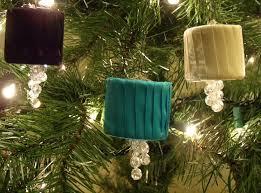 drum chandies diy ornament 18