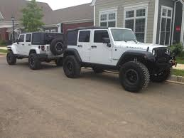 white jeep 4 door jeep afrosy com