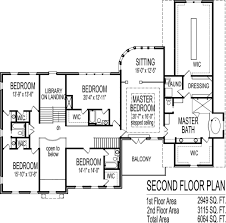 Global House Plans Top 25 Best Mediterranean House Plans Ideas On Pinterest Million