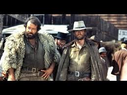 bud spencer und terence hill sprüche folge 11 bud spencer terence hill das duo wie alles begann