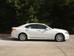 lexus sedans 2005 lexus es 350 2005 wallpaper 1024x768 36764