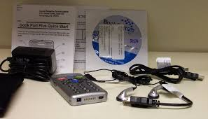 Assistive Technology For The Blind Assistive Technology Bvi Miscellaneous Special Education