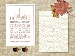 create wedding invitations new wedding invitations for you create wedding invitations in