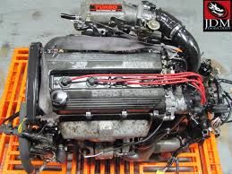 used mazda 323 complete engines for sale
