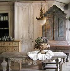 french vintage home decor ideas – Nain n