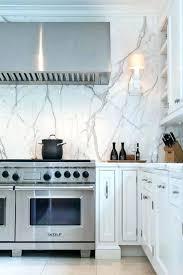 Carrara Marble Subway Tile Kitchen Backsplash Carrara Marble Subway Tile Kitchen Backsplash Pictures
