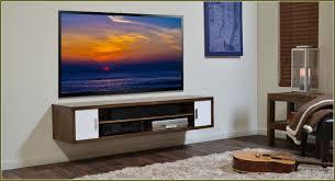 awesome floating tv cabinet ikea 23 ikea besta floating tv unit
