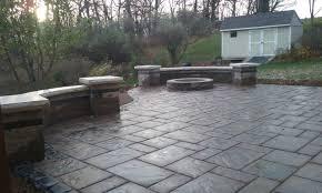 patios u2013 pittsburgh patio company