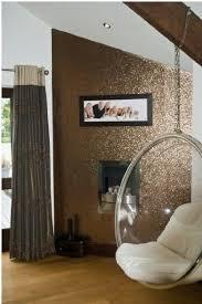 Ideas For Wallpaper In Bedroom Best 25 Bronze Wallpaper Ideas On Pinterest Bronze Wall