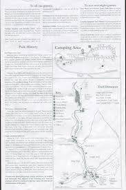 Map Of New York State Parks by Buttermilk Falls State Park New York Hiking Trails Pictures