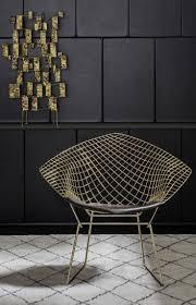 All Modern Furniture Store by All Modern Furniture Address Uv Furniture