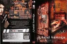 la chambre des morts akció thriller a halál kamrája la chambre des morts dvdrip