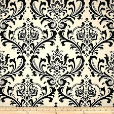 damask home decor damask home decor damask home decor fabric thomasnucci