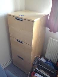 2 drawer lockable filing cabinet 2 drawer lockable file cabinet desk hutch 2 drawer lockable filing