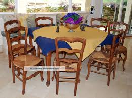 dining kitchen chairs antique french country chairs france