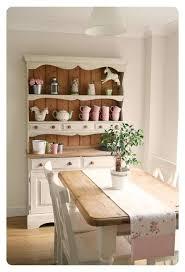 come arredare sala da pranzo come arredare una sala idee di design per la casa