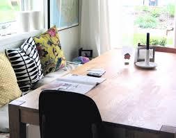 home interior design ideas pictures bench dining room with bench home interior design ideas dining