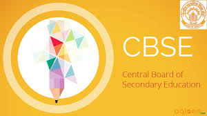 cbse sample papers for class 9 and class 10 u2013 sa2 u2013 tamil