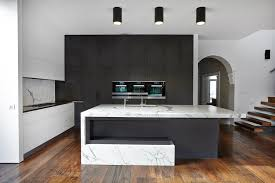 melbourne custom kitchen islands contemporary with island faucets