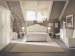 nice bedroom simple best nice bedrooms 26648