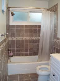 deep bathtubs for small bathrooms small soaking tub shower combo