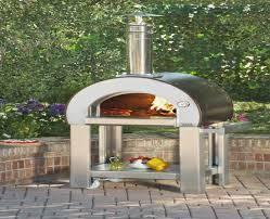 pizzaofen und gartengrill selber bauen u2013 motelindio info