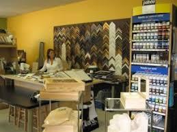magasins fournitures de bureau matériel d artiste st félicien nos magasins équipement et