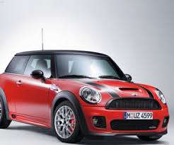 mini cooper porsche dieters mini cooper repair