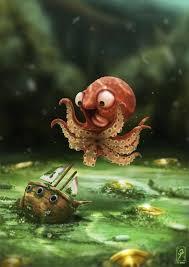 Release The Kraken Meme - release the kraken meme guy
