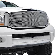 2007 dodge ram 1500 grille assembly 06 08 dodge ram 1500 06 09 2500 3500 stainless steel wire mesh