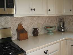 kitchen backsplash glass tile ideas kitchen backsplash for white cabinets best 25 decorative kitchen
