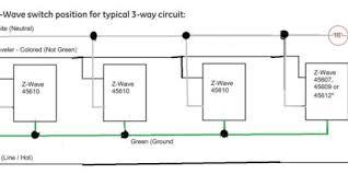 1998 subaru forester wiring diagram radiantmoons me
