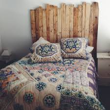 Traditional Bedding Bedroom Elegant Anthropologie Bedding With Table Lamp For