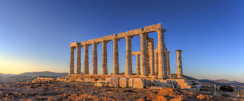 wonders of athens tour parthenon cape sounion u0026 temple of