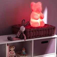 veilleuse chambre bébé chambre d enfant drôles d animaux drôle de déco veilleuse
