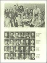 paul harding high school yearbook explore 1972 st paul high school yearbook santa fe springs ca