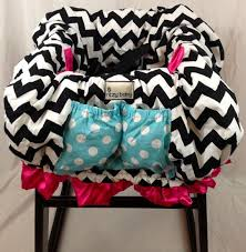 Baby High Chair Cover 20 Best Baby Shopping Cart Covers Images On Pinterest Shopping