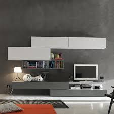 Modern Wall Units Living Room by Best 25 Modern Tv Wall Ideas On Pinterest Modern Tv Room Tv
