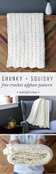 Free Crochet Patterns For Home Decor Best 25 Modern Crochet Ideas On Pinterest Modern Crochet