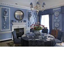 111 best house beautiful dining rooms images on pinterest formal