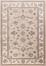 kas rugs free shipping u0026 on sale rugsale
