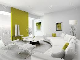 Decoration Maison De Luxe by