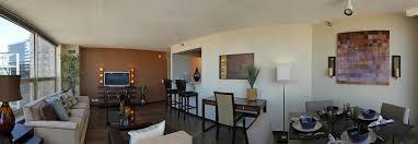 average rent for a one bedroom apartment average studio apartment interior design