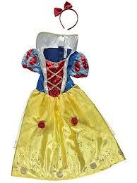 die besten 25 snow white fancy dress ideen auf pinterest diy
