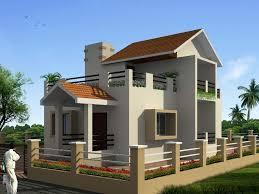 Bungalow Design Ideas Home Design Ideas - Bungalow home designs
